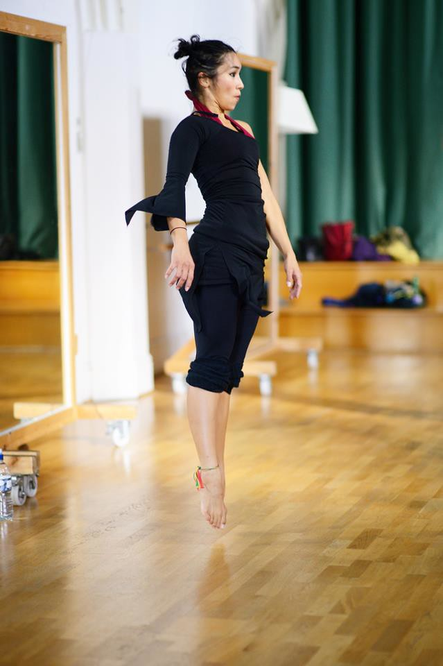 201210 ANASMA TEACHING IN CAMBRIDGE 4 PHOTO BY …  .jpg