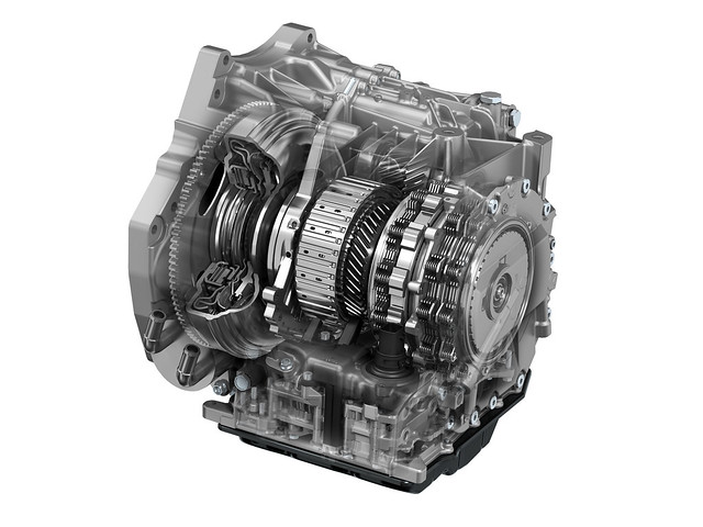 Mazda3_2013_SKYACTIV_Drive__jpg300
