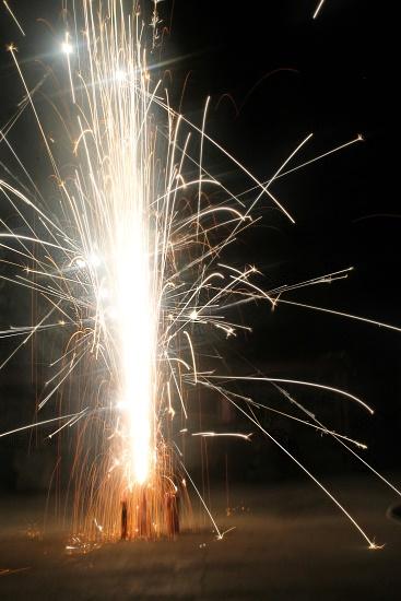 7/13 Fireworks, 5