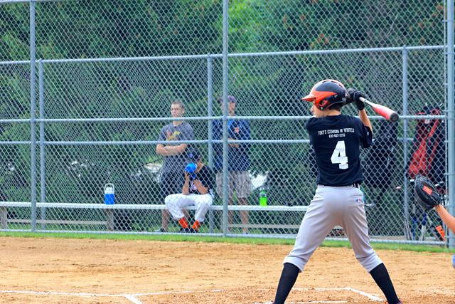 Marlins Baseball 2013 サムネイル