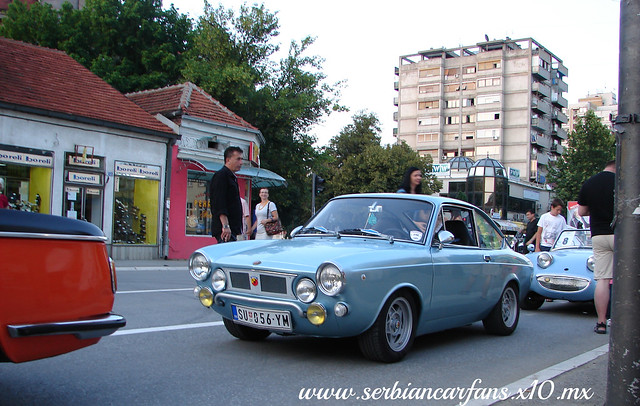 fiat 850 coupe2