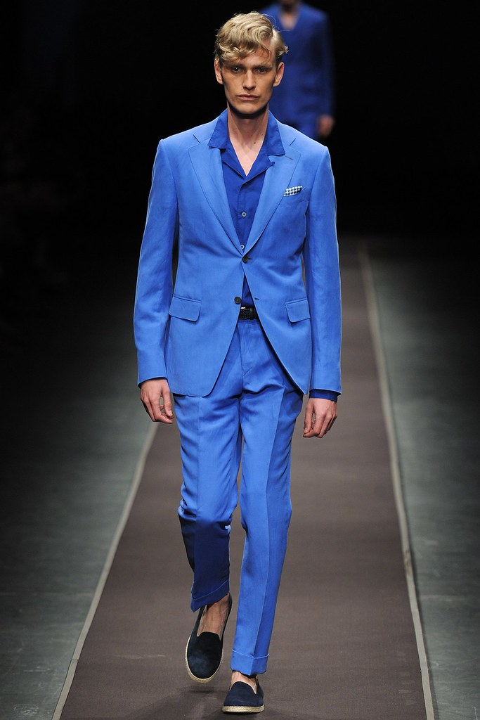 SS14 Milan Canali036_Gerhard Freidl(vogue.co.uk)