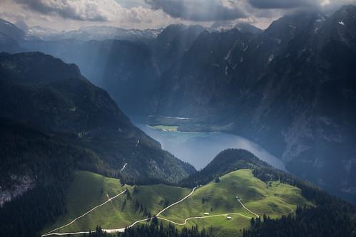 Elevation Of Eishohlenstr 30 Werfen Austria Maplogs