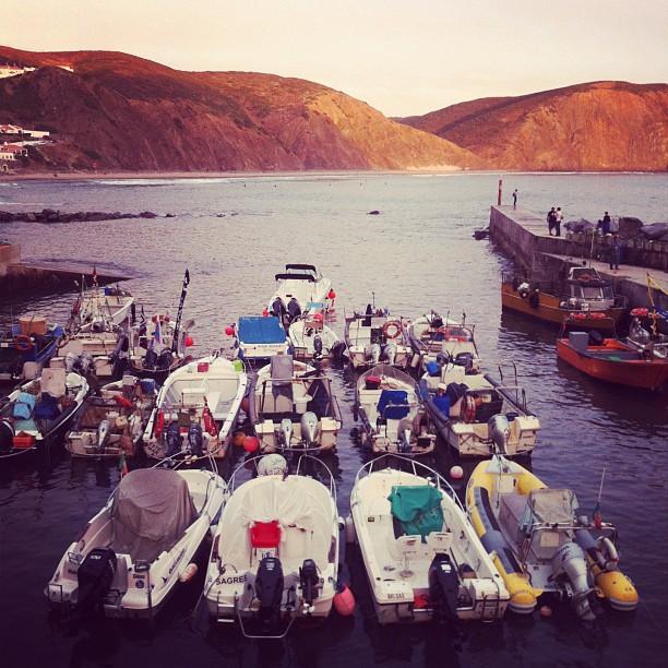 Festa do Pescador