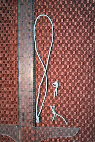 string vidual
