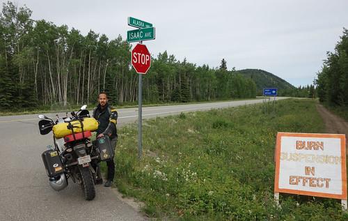 20130705 Alaska 20