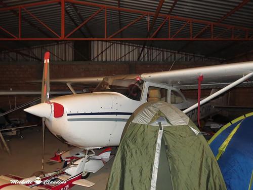 2º EVAER-  Encontro Vacariense de Aeromodelismo 3 e 4 de Agosto 2013 9445800546_cd3da63a9e