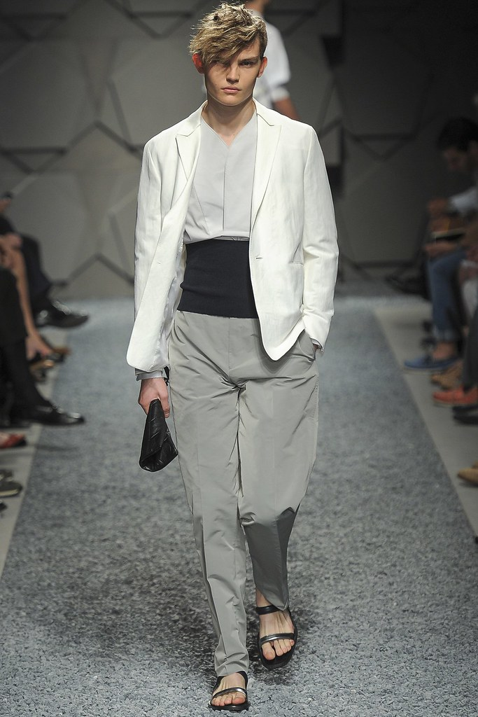 Timothy Kelleher3158_SS14 Milan Z Zegna(vogue.co.uk)