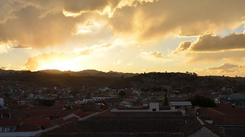 sunset church nikon bolivia sanfelipe sucre sanfelipedeneri favoritesonly noobsnewlearning d5100