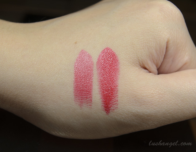smashbox_love_me_lipstick_swatch