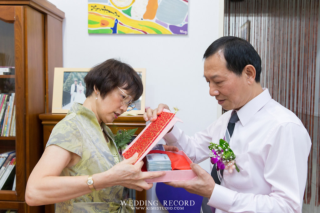 2013.07.06 Wedding Record-080