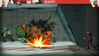 CounterSpy - Screenshot 3