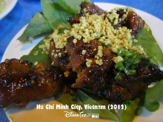 Foods in Ho Chi Minh City 08