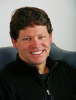 Tiger Shaw, USST CEO