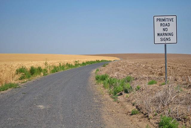 road trip 5 563