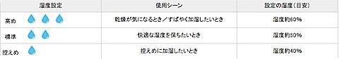 201308311357.jpg