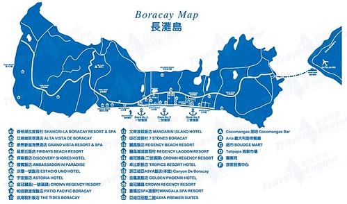 烟台37度梦幻海地图