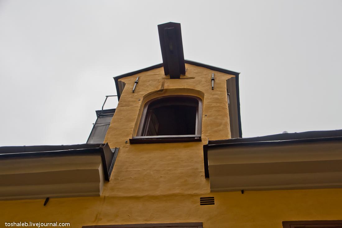 Stockholm_Streets-71