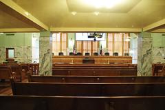 1910 Harris County Courthouse, Houston, Texas 1309051243