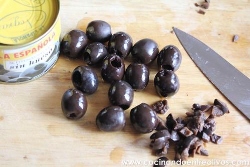 Gofres de espinacas www.cocinandoentreolivos (15)