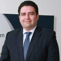 David Villareal, Polycom