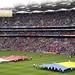 Cork V Clare