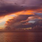 Morne Rouge Beach