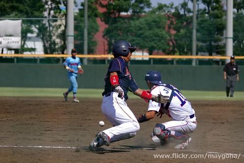 2013-0929_東アジア代表vsJABA新人選抜_370