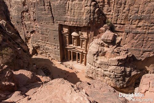 world travel sunset heritage clock tourism rock architecture treasure top petra treasury visit unesco jordan monastery summit deir addeir alkhazneh nabataeans