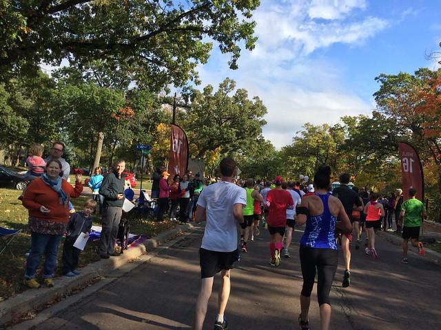 2013.10.06 - Mile 16