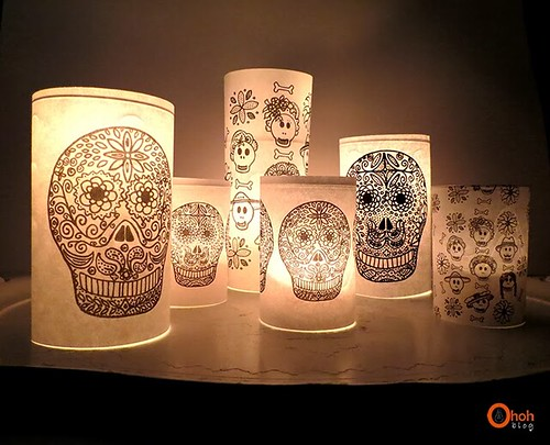 candle-jar-lamp-diy