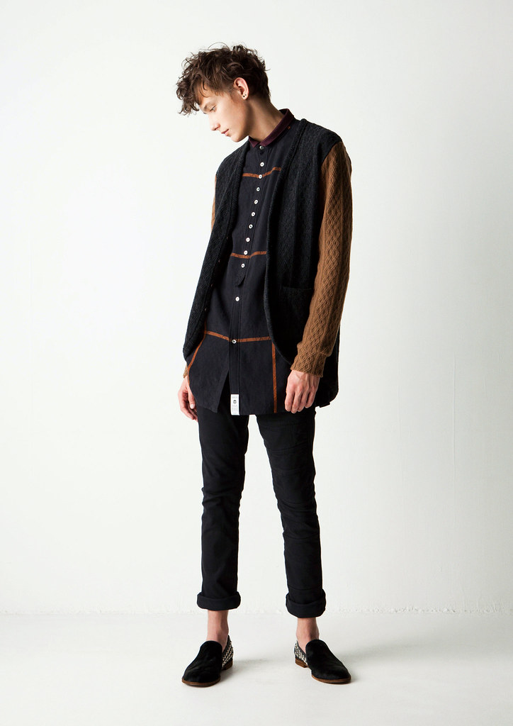 shareef_13_14_aw_look_28