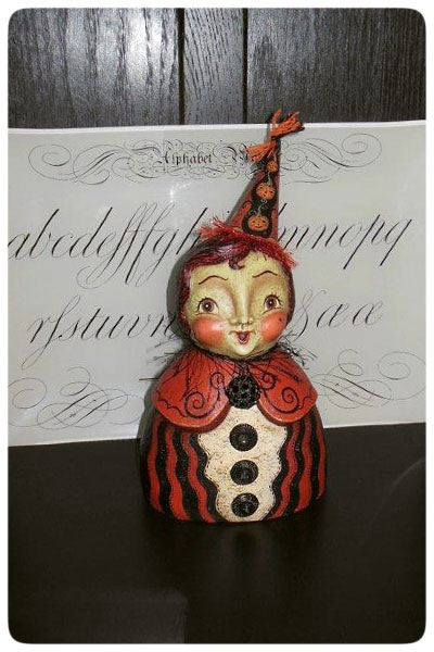 Donna's-Photo-Johanna-Parker-Collection-Witch-Bust