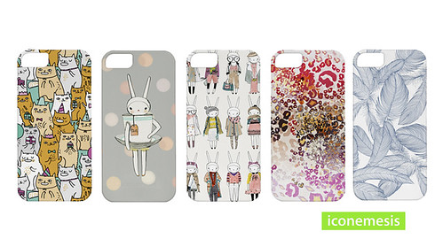 iconemesis-iphone-cases-1  (1)