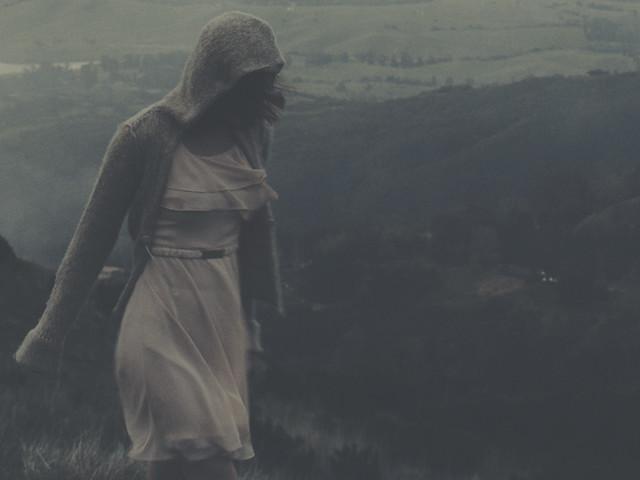 heather ~ -