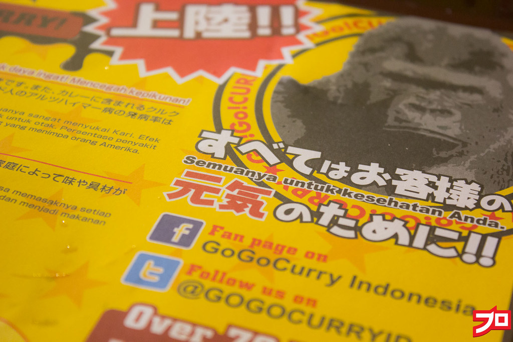gogocurry-5