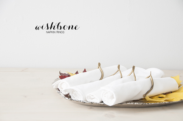 wishbone-napkin-rings
