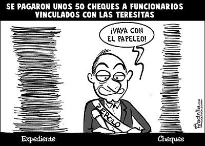 Padylla_2013_11_08_Cheques_baja