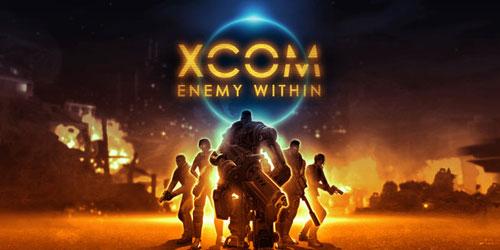 xcom_enemy-within