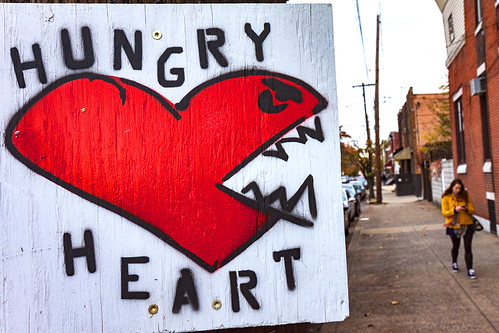 HUNGRY-HEART--South-Philly