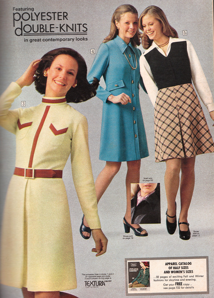 Catalogs womens clothing