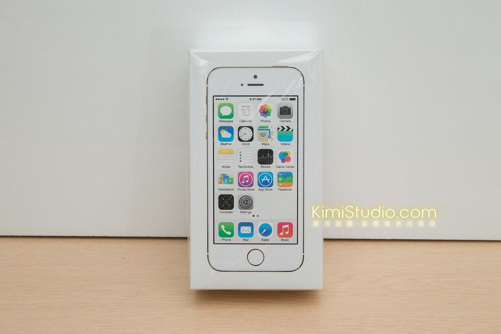 2013.11.09 iPhone 5s-003