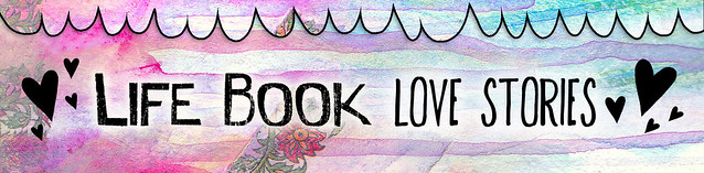 lovestories-header