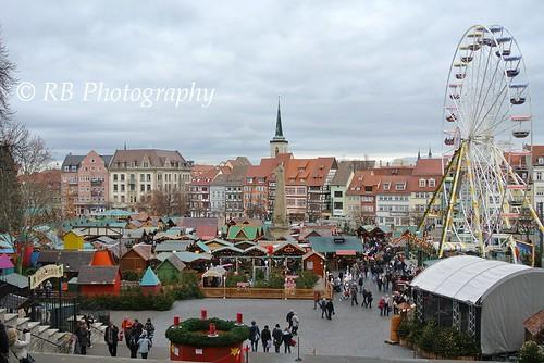 Germany.erfurt.xmas.DSC_1579.© RB Photography