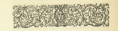 Image taken from page 264 of 'The Works of John Milton in verse and prose, printed from the original editions, with a life of the author by ... J. Mitford'
