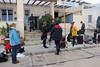 Sortie Loisirs Novembre 2013 Marseille
