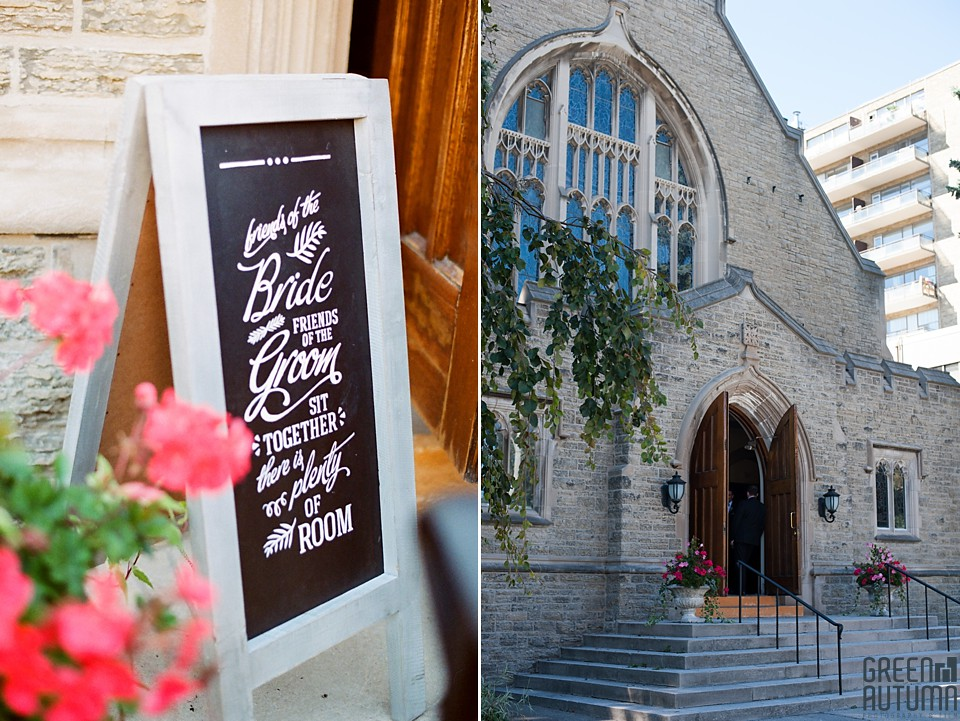 field house berkeley church toronto wedding photographer 0610