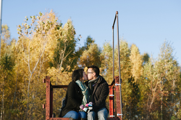 toronto-islands-engagement-session- C&E-Celine-Kim-Photography-16