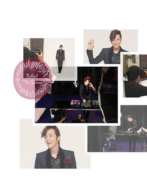 Lotte_214