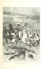 """British Library digitised image from page 117 of """"L'Histoire de France depuis 1789 jusqu'en 1848, racontée à mes petits-enfants, par M. Guizot. Leçons recueillies par Madame de Witt, etc"""""""